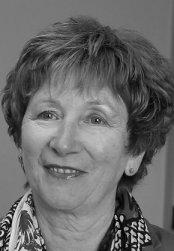 Lynne Barton