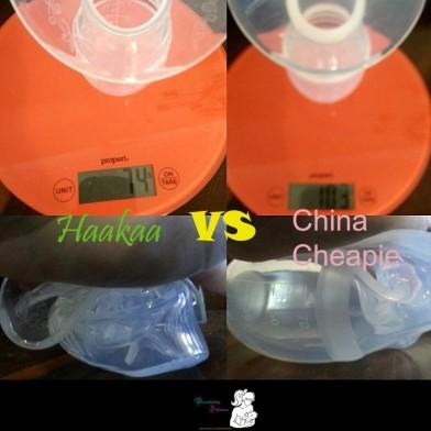 ChinaCheapy