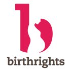 birthrights_logo