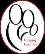 Forging-Families-logo-249x297